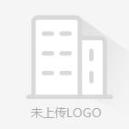 湖南斯凯航空科技股份有限公司