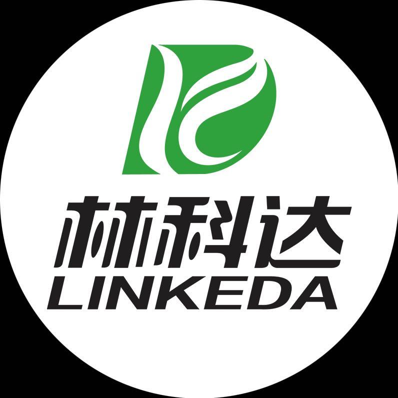 湖南林科达信息科技有限公司