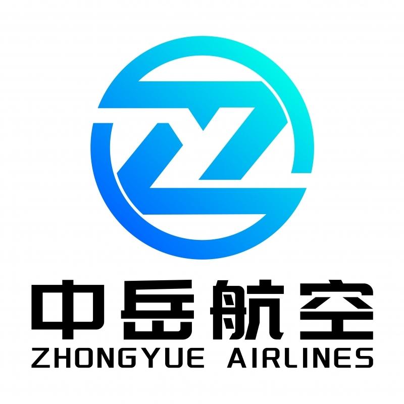 重庆中岳航空航天装备智能制造有限公司