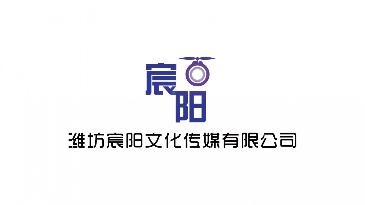 潍坊宸阳文化传媒有限公司